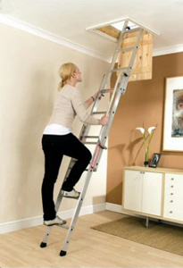 easiwayloftladder